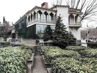 VINOTEL BOUTIQUE HOTEL