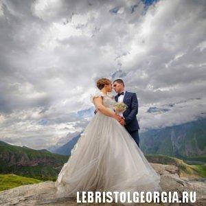 КАРЛЕН ГАСПАРЯН ФОТО