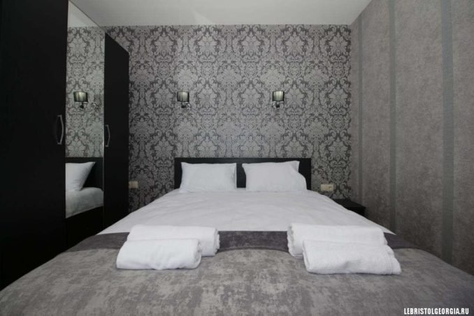 MARIALUIS HOTEL