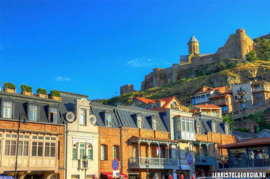 Тбилиси старый город квартиры недорого оаэ квартиры в шардже