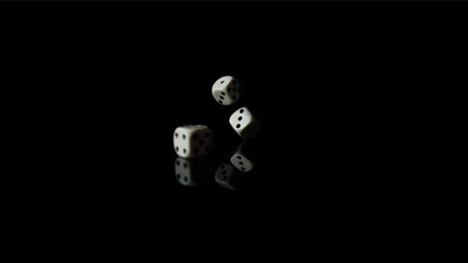 казино батуми