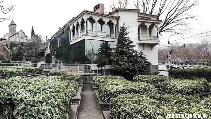 vinotel-boutique-hotel