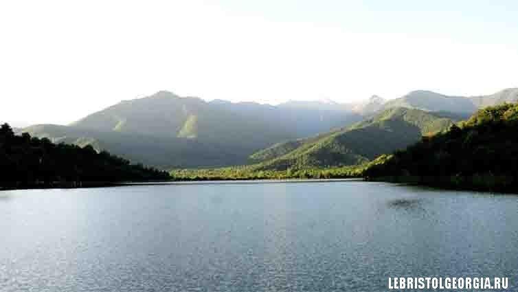 kvareli-lake-resort
