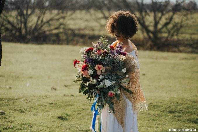 малибу свадьба