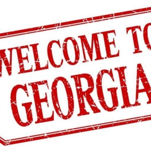 cropped-WELCOME-TO-GEORGIA-e1521718373388.jpg