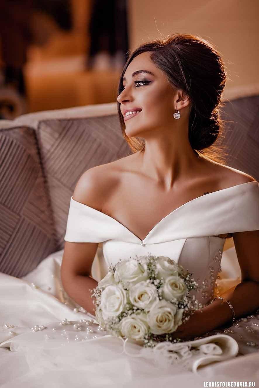 DRESSCODE WEDDING